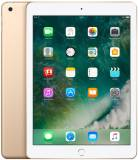 Подробнее о Apple iPad A1823 Wi-Fi 4G 128Gb Gold MPG52RK/A