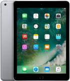 Подробнее о Apple iPad A1823 Wi-Fi 4G 128Gb Space Grey MP262RK/A