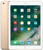 Подробнее о Apple iPad A1822 Wi-Fi 128Gb Gold MPGW2RK/A