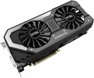 Подробнее о Palit GTX1080Ti JetStream 11Gb NEB108T015LC-1020J