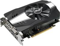 Подробнее о ASUS GeForce GTX1060 3072Mb PH-GTX1060-3G