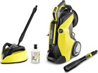Подробнее о Karcher K7 PREMIUM FC PLUS HOME, 1317-1330