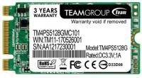 Подробнее о Team Lite 128Gb M.2 2242 MLC TM4PS5128GMC101