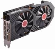 Подробнее о XFX RX 580 XFX GTS Black Edition 8Gb RX-580P8DBD6