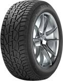 Подробнее о Tigar SUV Winter 235/60 R18 107H XL