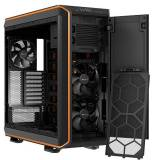 Подробнее о be quiet! Dark Base 900 Orange BG010