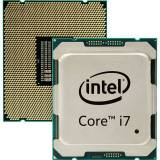 Подробнее о Intel Core i7-7700K Tray CM8067702868535