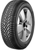 Подробнее о BFGoodrich g-Force Winter 2 215/55 R17 98H XL