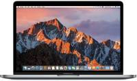 Подробнее о Apple A1708 MacBook Pro 13.3 Retina Silver MPXR2UA/A