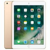 Подробнее о Apple iPad (5 Gen) A1823 Wi-Fi 4G 32Gb Gold MPG42RK/A