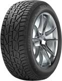 Подробнее о Strial SUV Winter 255/55 R18 109V XL