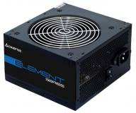 Подробнее о Chieftec Element 500W ELP-500S