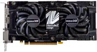 Подробнее о Inno3D GEFORCE GTX 1070 X2 V3 N1070-2SDV-P5DS