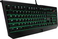 Подробнее о Razer BlackWidow Ultimate V2 RZ03-01700700-R3R1