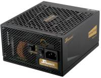 Подробнее о Seasonic Prime 850W SSR-850GD