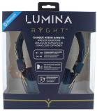 Подробнее о RYGHT LUMINA BT Dark Blue R481504
