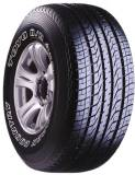 Подробнее о Toyo Open Country D/H 4x4 275/70 R16 114H