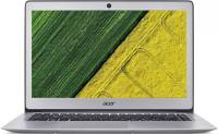 Подробнее о Acer Swift 3 SF314-51-P25X NX.GKBEU.050