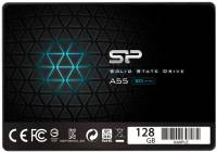 Подробнее о Silicon Power Ace A55 128Gb SLC SP128GBSS3A55S25
