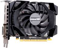 Подробнее о Inno3D GeForce GTX1050 2GB N10502-1SDV-E5CM