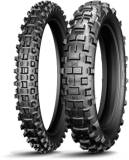 Подробнее о Michelin Enduro Competition VI 90/100 R21 97R