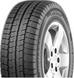 Подробнее о Paxaro Van Winter 235/65 R16C 115/113R