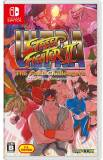 Подробнее о Ultra Street Fighter II: The final challengers