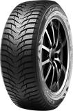 Подробнее о Marshal WinterCraft SUV Ice WS31 245/65 R17 111T XL