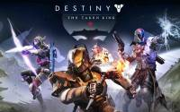 Подробнее о Destiny: The Taken King