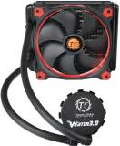 Подробнее о Thermaltake Water 3.0 Riing Red 140 CL-W150-PL14RE-A
