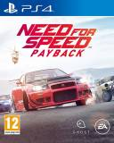 Подробнее о Need for Speed Payback