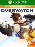 Подробнее о Overwatch: Game of the Year Edition