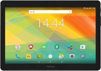Подробнее о Prestige Multipad Grace 3101 10.1 4G 16GB PMT3101 4G D CIS
