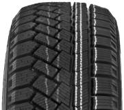 Подробнее о General Altimax Nordic 215/55 R16 97T XL