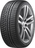Подробнее о Hankook Winter I*Cept Evo2 SUV W320 205/55 R17 95V XL