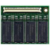 Подробнее о Transcend Micro DIMM for Notebooks Toshiba Portege 2000 256Mb TS256MT2000