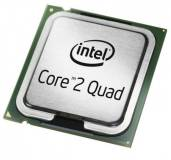 Подробнее о Intel Core 2 Quad Q8200 Tray EU80580PJ0534MN