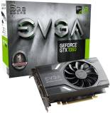 Подробнее о EVGA GeForce GTX 1060 GAMING 6GB 06G-P4-6161-KR