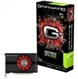 Подробнее о Gainward GeForce GTX1050 2GB NE5105001841-1070F