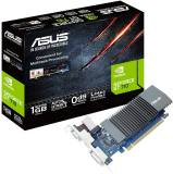 Подробнее о ASUS GeForce GT 710 1GB GT710-SL-1GD5-BRK