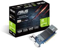 Подробнее о ASUS GeForce GT 710 1GB GT710-SL-1GD5