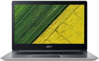 Подробнее о Acer Swift 3 SF314-52-51H8 NX.GNUEU.040