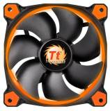 Подробнее о Thermaltake Riing 14 LED Orange CL-F039-PL14OR-A