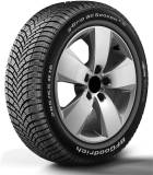 Подробнее о BFGoodrich G-Grip All Season 2 195/65 R15 91H