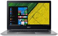 Подробнее о Acer Swift 3 SF314-52-38AJ NX.GNUEU.042
