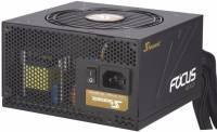 Подробнее о Seasonic FOCUS 450 Gold SSR-450FM