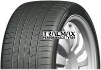 Подробнее о Tracmax X-privilo RS01+ 275/40 R21 107Y