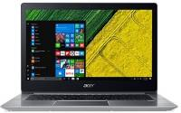 Подробнее о Acer Swift 3 SF314-52-84D0 NX.GQGEU.019