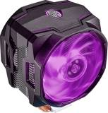Подробнее о CoolerMaster MasterAir MA610P MAP-T6PN-218PC-R1