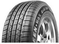 Подробнее о LingLong GreenMax 4x4 HP 235/55 R18 104V
